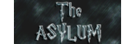The Asylum Fantasy Sports Show with Fleeger and Briggs