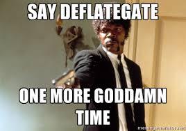 Deflate