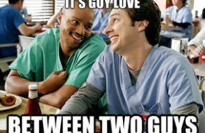 guy-love