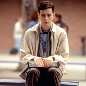 AMERICAN PIE, Eddie Kaye Thomas, 1999, (c)Universal/courtesy Everett Collection