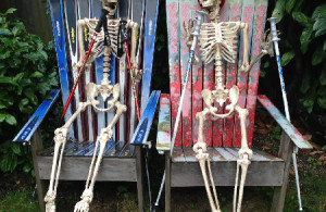 Skeletons-chairs-ski-poles-resized