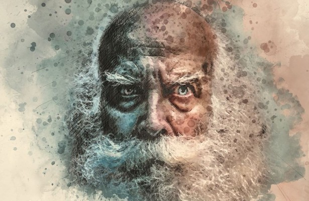 66906-60957-the-old-man-19986041280-pixabay-werner2.1200w.tn