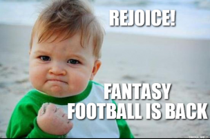 rejoice-fantasy-football-is-back-thumb