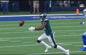 eagles-cowboys_frame_325858