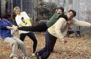 friends-thanksgiving-episodes-The-One-with-the-Football