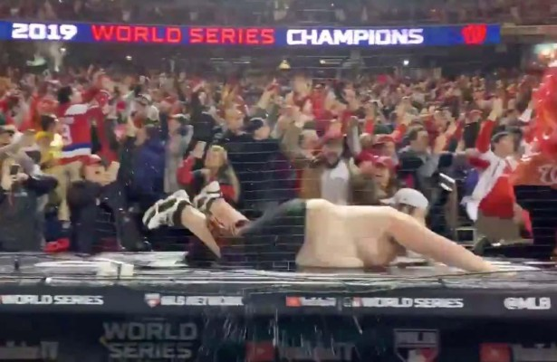 nationals-fan-slip-and-slide-dugout-world-series