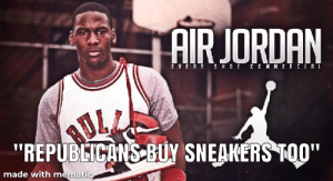thumb_air-jordan-eyery-shoe-commercial-republicans-buy-sneakers-to0-made-59778506