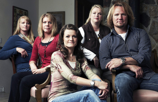 Sister-Wives-Robyn-Kody-Brown-05