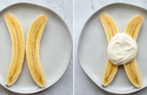 Healthy-Banana-Split-Collage1