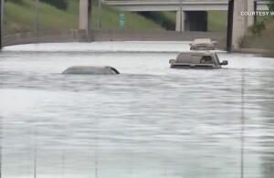 uploader flooding closes parts of i 94 near detroit bnbgh 1624904462-ABC57 980x551