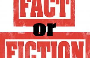 fact-fiction-300x300